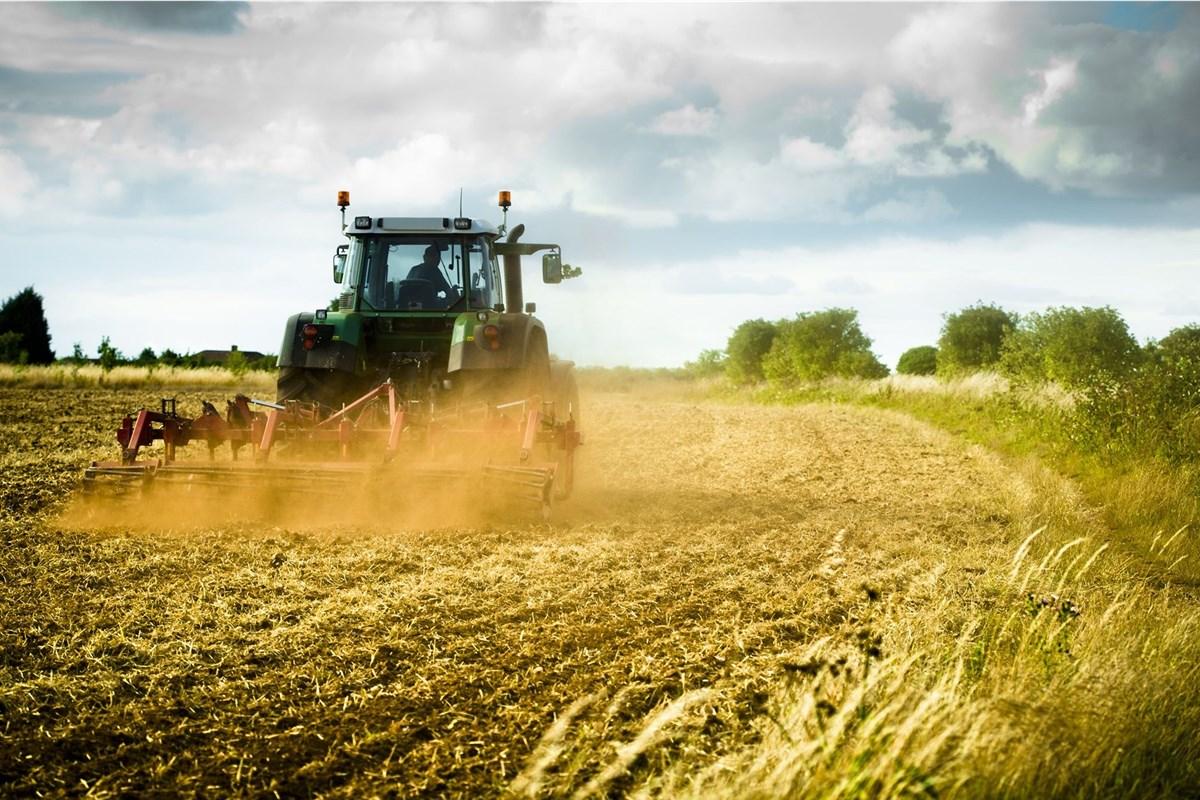 Farming NQF 2